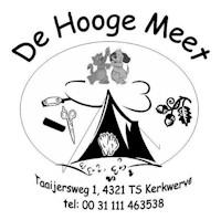 De Hoogemeet